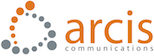 Arcis Communications